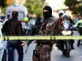 В Турции расстреляли белорусского дипломата