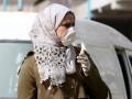 В Сирии зафиксировали первую жертву коронавируса
