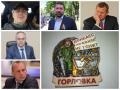 Кто выиграл мажоритарку на Донбассе: одинокий Правый сектор в окружении экс-регионалов