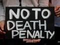 В Беларуси приостановили выполнение двух смертных приговоров