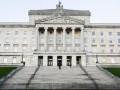 Северная Ирландия 590 дней живет без правительства