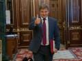 """""""В ЗЕкоманде была паника"""": Данилюк рассказал о провальных переговорах из США"""