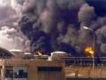 В Сирии бомбардировали больницу: погибли более 40 человек
