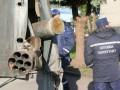 Под Калиновкой нашли почти две тысячи боеприпасов