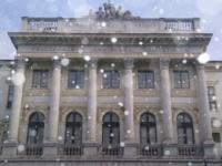 Львовская политехника на 2 месяца прервет обучение: Нет средств на отопление
