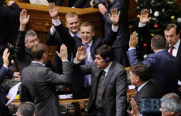 Агрессия России против Украины станет одной из основных тем форума НАТО - Цензор.НЕТ 8420
