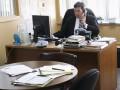 Регионалы хотят ввести квоты на трудоустройство - Ъ
