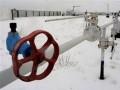 Спотовые цены на газ в континентальной Европе превысили контрактные цены Газпрома