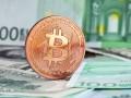 В Украине предложили легализировать криптовалюты