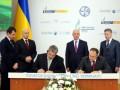 Кабмин отказал LNG-терминалу в госгарантиях
