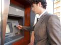 Из-за технического сбоя мужчина оказался должен банку 300 тысяч гривен