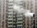 Почти 5 тысяч украинцев изъявили желание принять участие в программе доступного жилья