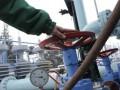 Стремящийся снизить энергозависимость от Москвы Кишинев начал строительство нового газопровода