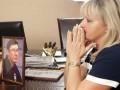 Жена Луценко задекларировала 22 миллиона