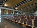 Американский журнал составил список идеальных аэропортов