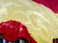 В Испании рекордно сократилось количество безработных