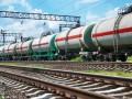 Укрзализныця хочет повысить тарифы на грузоперевозки