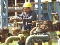 Украина в ближайшие годы не сможет обойтись без российского газа - Нафтогаз