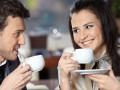 Чашка кофе в Борисполе - дороже, чем в аэропорту Лондона