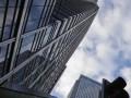 Неосмотрительные вложения. Американский бизнесмен российского происхождения отсудил у JPMorgan $50 млн