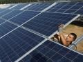 Новый закон о зеленой энергии: Как установить и сколько можно заработать