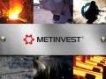 Под угрозой дефолта Метинвест пытается реструктуризировать долг