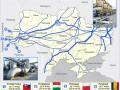 Кто может поставлять Украине газ кроме России