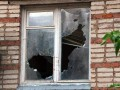 На стадионе мелитопольской школы прогремел взрыв