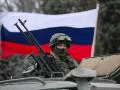 Киев оценил мощь российской группировки в Крыму
