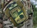 Во Львовской области в учебном центре нашли мертвого военного