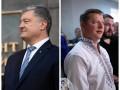 Партию Ляшко будет спонсировать Порошенко - СМИ