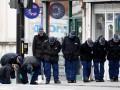 Теракт в Лондоне: ИГИЛ взяло на себя ответственность