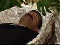 Гроботерапия в действии. Видео из Трускавца