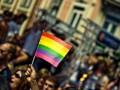 В Ирландии легализовали однополые браки