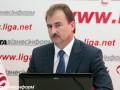 Попов о разгоне Майдана: Свидетелей против меня быть не может