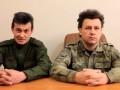 В ЛНР опровергают убийство замглавы