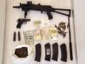 Члены ОПГ поставляли оружие на Майдан - МВД