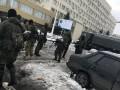 Плотницкий заблокирован, в Луганске аресты - СМИ