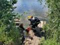 Сотни утонувших: МВД озвучило тревожную статистику пляжного сезона