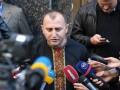 Апелляционный суд оставил меру пресечения экс-нардепу Сиротюку в виде домашнего ареста
