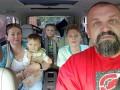Полиция прокомментировала ДТП с сыном Вирастюка