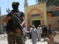 США и Саудовская Аравия призвали Ирак сформировать правительство