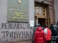 Киевская администрация выполняет все свои функции в полном объеме - Пузанов