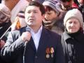 У жителя Севастополя с медалью от оккупантов отобрали землю, выданную до аннексии