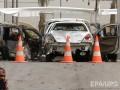 Серия терактов в Афганистане: Погибли минимум шесть человек