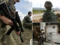 Итоги 4 октября: реинтеграция Донбасса, задержание украинских пограничников и разгром АЗС в Киеве