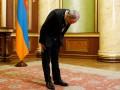 Пашинян взял ответственность за