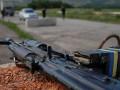 Силовики отбили очередной штурм донецкого аэропорта – АТО
