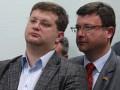 Оппозиция назовет единого кандидата в мэры Киева 18 мая - депутат от Батьківщини