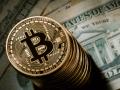 Хакеры взломали криптобиржу и похитили биткоинов на $41 миллион